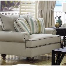 Paula Deen Home Duckling Chair and a Half Chairs & Accent Chairs