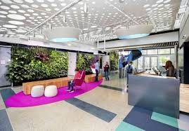 microsoft seattle office. Microsoft Building 44 | Seattle United States Workspace Interiors 2015  WIN Awards Microsoft Seattle Office