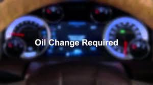 2010 Dodge Ram 1500 Check Engine Light Reset Dodge Ram 1500 2500 3500 Oil Maintenance Light Reset