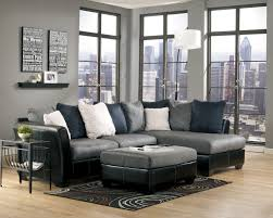 Room Store Living Room Furniture Living Room Furniture Store In Phoenix And Glendale Az Leon