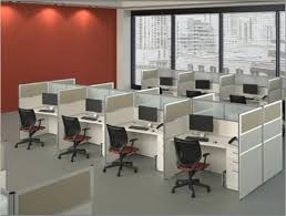 office design concepts. Contemporary Office Office Design Concepts In Office Design Concepts E