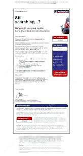 Nationwide Life Insurance Quote Cool Nationwide Auto Insurance Quote As Well As Nationwide Life Insurance