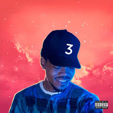 coloring book chance the rapper mixtapemonkey