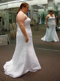 The Ultimate Guide To Plus Size Wedding Dress Shopping Weddbook