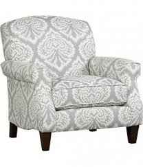 green living room chair. living room chair or bay window in master green r