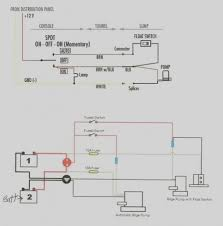 seachoice bilge pump wiring diagram wiring diagram libraries attwood bilge pump wiring diagram simple wiring diagram siterule 1100 gph automatic bilge pump wiring diagram