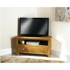 corner tv cabinet corner oak unit small corner tv cabinet white corner tv cabinet with glass