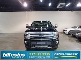 2018 chevrolet 3500hd high country. exellent chevrolet new 2018 chevrolet silverado 3500hd high country in chevrolet 3500hd high country