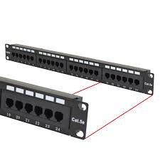 110 block wiring diagram solidfonts 110 block wiring diagram nilza net