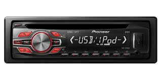 deh 2400ub cd receiver with lcd display and usb direct control Pioneer Deh2400ub Wiring Diagram staticfiles pusa images product images car deh 2400ub_large pioneer deh 2400ub wiring diagram