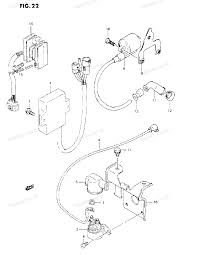 Zx6e wiring diagram free download wiring diagrams schematics 0046 zx6e wiring diagramhtml