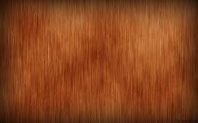 simple background texture wood. On Simple Background Texture Wood