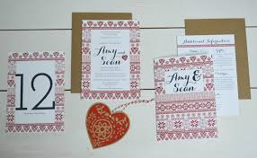 wedding invitations christmas wedding stationery Wedding Invitations Christmas christmas wedding invitation and tree decoration favour by lucy says i do wedding invitations christian