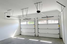 garage door cableGarage Door Cable Replacement Mount Kisco NY  Casella Garage Doors