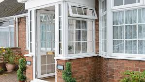 how much to build a porch extension