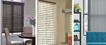 Dining Room Blinds Simple Window Blinds F And R Interiors