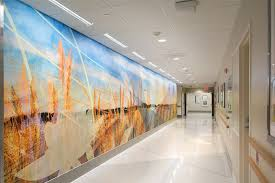 Small Picture Acrovyn Wall Protection by Design CS