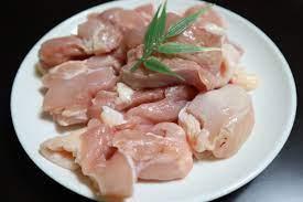 鶏肉 消費 期限