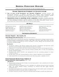 Talent Acquisition Resume Sample Hr Coordinator Resume Sample Talent ...