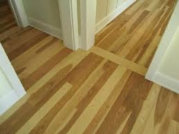 hickory flooring pros and cons random width hickory flooring creations random width hardwood flooring pictures