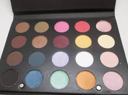 here are some dry swatches with no primer these shadows top notch quality not like many
