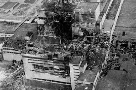 chernobyl nuclear disaster a terrorist attack by the usual at any rate on to a block buster essay