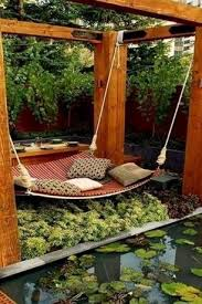 Small Picture Best 20 Asian landscape ideas on Pinterest Asian garden Asian