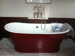 Bathroom Plumbing Magnificent Plumbing R B Plumbing Heating