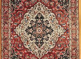 persian rugs oriental carpets iranian rugs handmade persian rugs