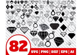 This is a svg, dxf, eps, and png digital download cutting file, which can be imported to a number of paper crafting programs.with this purchase, you will receive a zipped folder containing this. Download Free Svg Files Creative Fabrica Design Freddie Mercury Svg