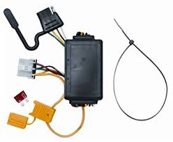 cheap reese wiring harness, find reese wiring harness deals on line reese wiring harness for 2018 ram 2500 get quotations � reese 118249 oem tow package wiring harness