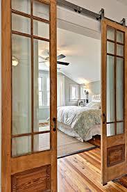 glass door designs for home sliding glass doors in plan new barn style closet doors new