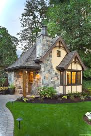 magnificent small cabin ideas design 9 mountain designs homes floor plans