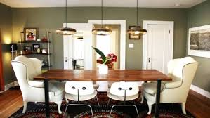 dining room lights for low ceilings dining room lighting low ceilings images dining room lighting low