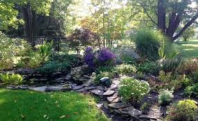 literarywondrous pretty garden imaginarium pretty garden mansion
