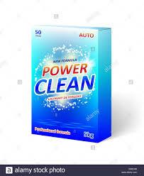 Detergent Powder Packaging Design Psd Marvelous Product Packaging Design Templates Template Ideas