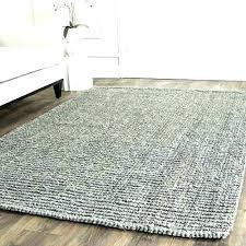 rugs usa reviews aisharing