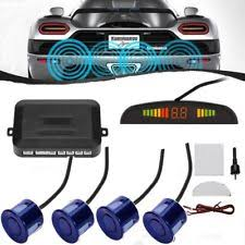 <b>parking sensors blue</b> products for sale | eBay