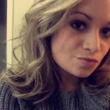 Brooke Hott (behott) - Profile   Pinterest