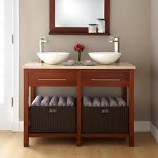 Bathroom : Bathroom Cabinet Storage Ideas Bathrooms