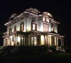 expert outdoor lighting advice from the team at victorian home in hillsborough nj