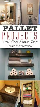 Diy Pallet Projects 108 Best Pallet Projects Images On Pinterest