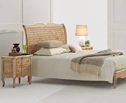 Gorgeous Image Of Bedroom Design Using Solid Wood Bed Frames : Awesome  Image Of Bedroom Decoration ...