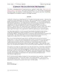 Download Resume Vs Cover Letter Haadyaooverbayresort Com