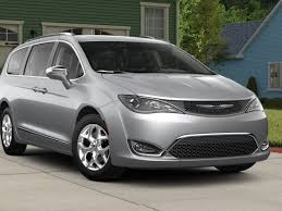 2018 chrysler jeep. modren jeep 2018 chrysler pacifica pacifica limited in plano  tx  huffines  jeep dodge ram inside chrysler jeep