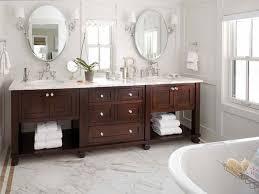 bathroom double sink cabinets. Delighful Sink Luxury Bathroom Double Sink Vanities 6797 With Cabinets