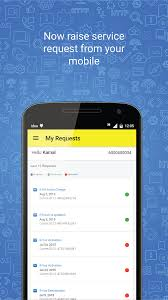 my proofs app my idea recharge and payments android apps on google play