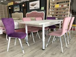 Esstisch Stühle Holz Gestaltungsideen Um Ihren Platz Optimal Zu Nutzen