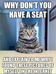 Good quotes,sayings and funny memes. on Pinterest   Guinea Pigs ... via Relatably.com