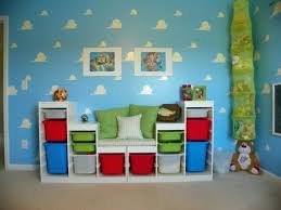 toy story bedroom organization for toys toy story toy story room ideas